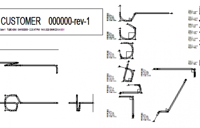 CAD_EXAMPLE