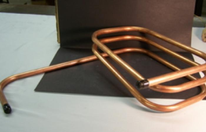 copper_coil